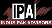 Indus Pak Advisors (Pvt.) Ltd. Homepage